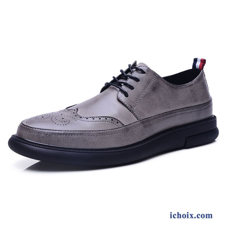 Soldes Jeunesse Chaussures Chaussures Rétro Habillées Soldes Habillées Chaussures Jeunesse Rétro f76vYbgy