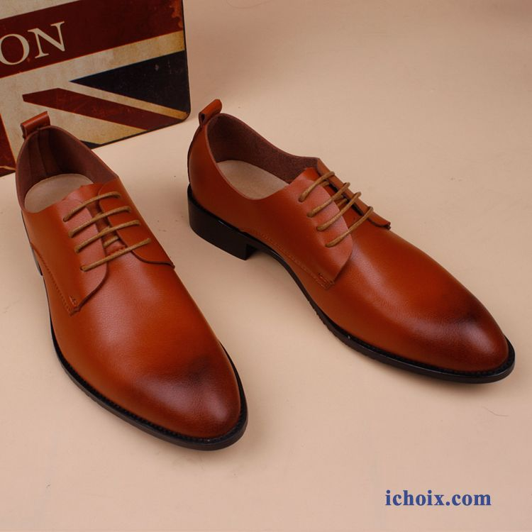 Chaussures Homme Chaussures Chaussures Homme Pointue Pointe Habillées Pointe Habillées Habillées Pointue 43jLqA5R